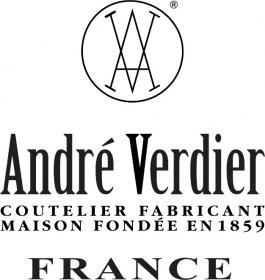 logo-andre-verdier
