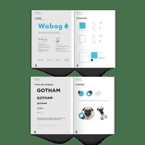 Wabog_03-01