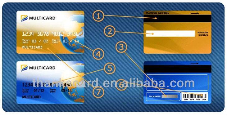 Free Design~~~!!! Best Pvc Material Cr80 Pvc Club Card/ Pvc Member - club card design