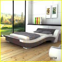 Golden Furniture 2015 King Size Wooden Bed Frame D2879 ...