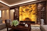 China Luxury Onyx Wall Panel - Buy Onyx Wall Panel ...