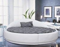 Fancy Bedroom Set - Buy Fancy Bedroom Set,Italian Bedroom ...