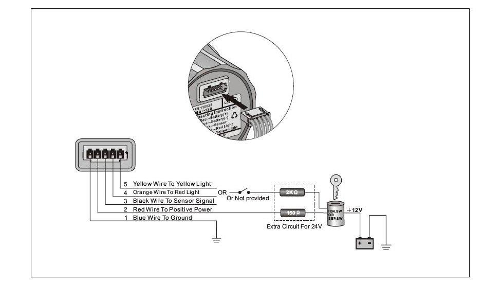 DOC ➤ Diagram Intellitronix Wiring Diagram Ebook Schematic