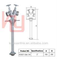 Fire Hydrant Pipe - Buy Fire Hydrant Pipe,Fire Hydrant ...