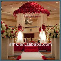 Rk- Wholesale Wedding Hall Decorations - Buy Wedding Hall ...