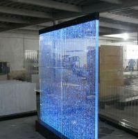 Decorative Popular Beautiful Modern Bubble Wall Water ...