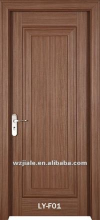 Bedroom Door Design - Buy Bedroom Door Design,Main Door ...