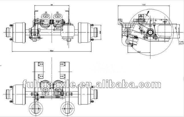 Wiring Diagram Mazda Bt 50