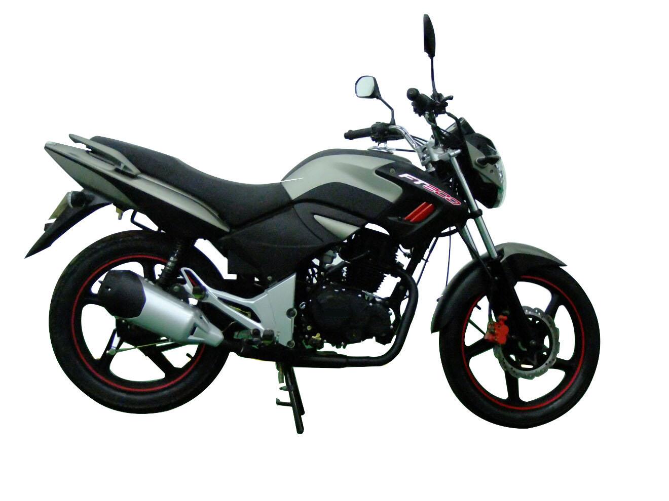rusi motorcycle 125cc wiring diagram