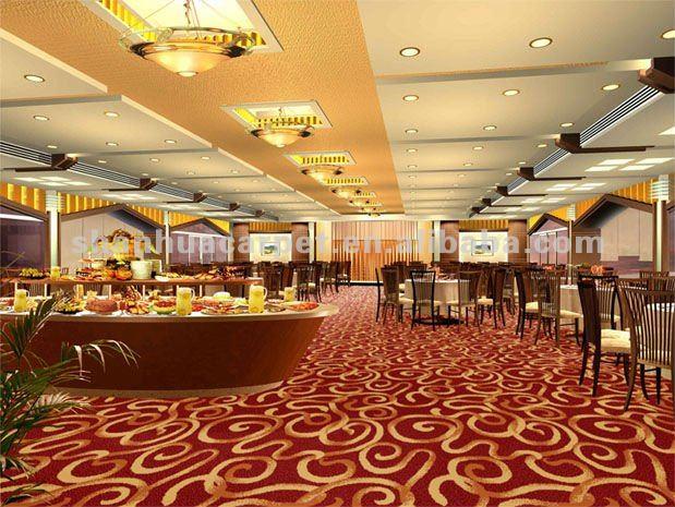 Conference Room Carpet Buy Luxury Meeting Room Carpet