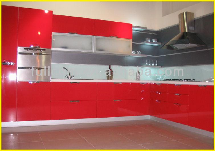 Red Cabinet Door Knobs Tyres2c