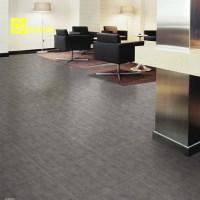 Office Tiles Design | Tile Design Ideas