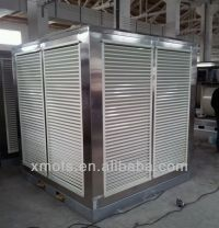 Commercial Evaporative Air Conditioner/ Commercial ...