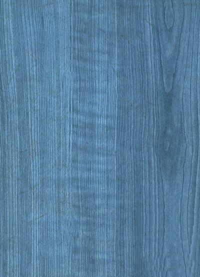 Laminat Blau Blue Laminate Flooring Sk154 Blue Grey Laminate Wood