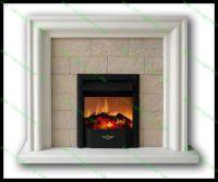 Artificial Fireplace Flames - Buy Artificial Fireplace ...