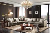 Indian Living Room Furniture