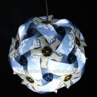 Iq Lamp Instructions,Iq Lights Jigsaw Puzzle Ze Lamp Light ...
