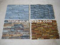 Heat Proof Tiles For Fireplace | Tile Design Ideas
