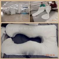 Pregnant Pillow - Buy Body Pillows,Pregnancy Pillow ...