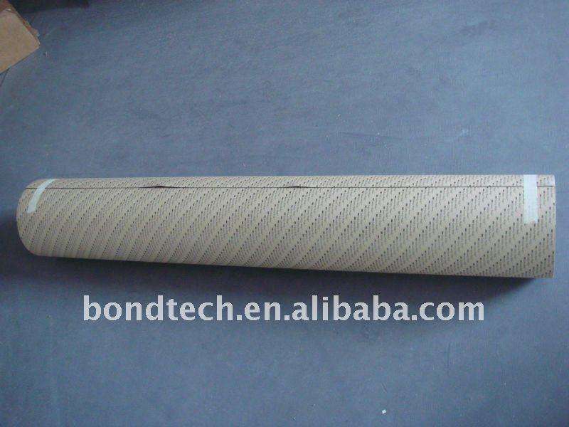 3m Slip Resistance Tapeblack114mm Thick Buy Anti Slip