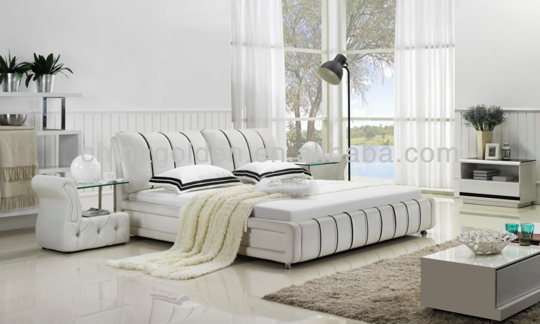 Modern Furniture Design In Pakistan double bed furniture design