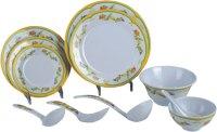 Melamine Plate - Buy Melamine Plate,Melamine Plates ...