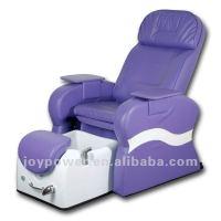 Manicure Pedicure Chair Lexor Pedicure Spa Chair Spa ...