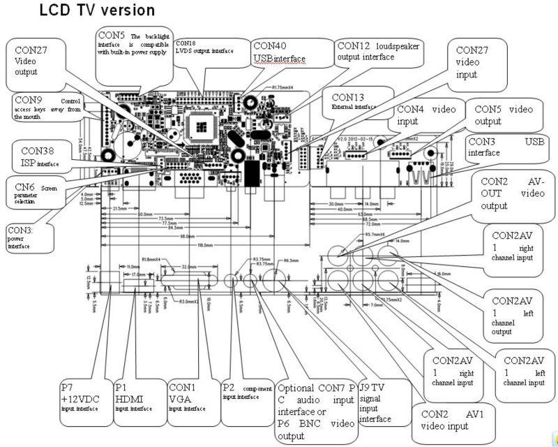 saab 93 wiring diagram mercedes crankshaft position sensor location