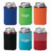 Rubber Foam Cup Holder/neoprene Can Cooler/beer Cooler ...