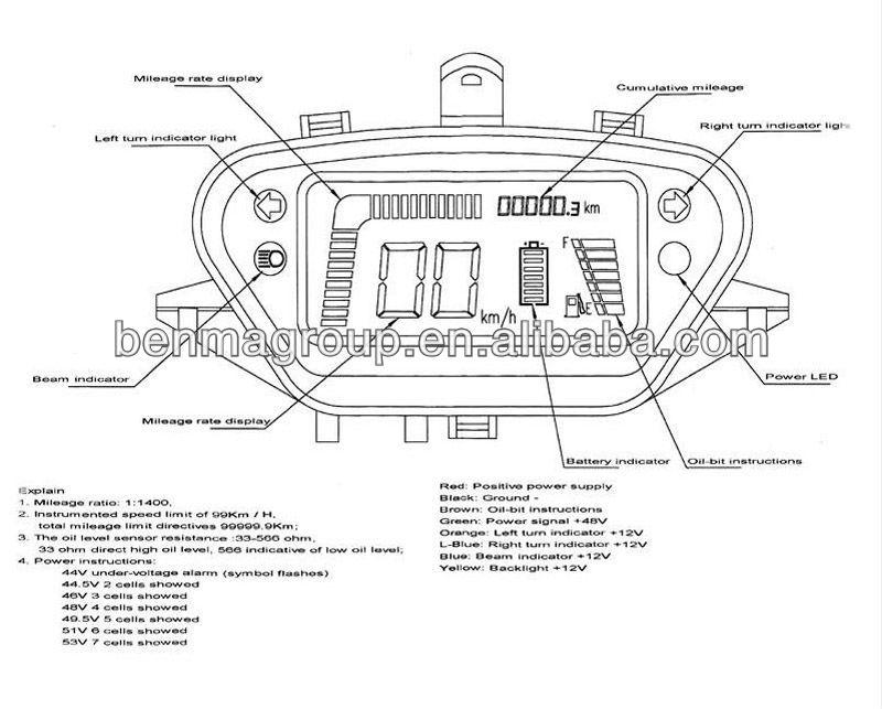 1966 1969 harley fhl wiring diagram