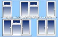 Upvc Casement Window Designs For Homes - Buy Window ...