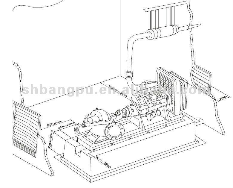 FIRE DIESEL ENGINE DIAGRAM - Auto Electrical Wiring Diagram