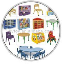 Whosesale Cheap Daycare Furniture,Free Daycare Furniture ...