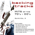 Free Download Backing Tracks Minus Vocals Don't Stop Believing (As originally performed by Journey) Mp3
