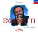 Free Download Luciano Pavarotti, Richard Bonynge & English Chamber Orchestra L'elisir D'amore: