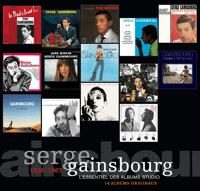 Pauvre Lola Serge Gainsbourg