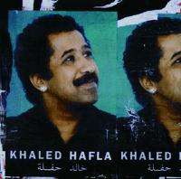 Aicha Khaled