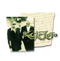 Free Download K-Ci & JoJo All My Life Mp3
