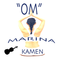Om Marina Kamen MP3