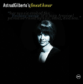 Free Download Astrud Gilberto Fly Me to the Moon Mp3