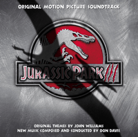 The Dinosaur Fly-By Various Artists