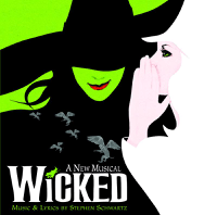 For Good Kristin Chenoweth & Idina Menzel