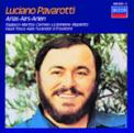Free Download Luciano Pavarotti, Leone Magiera & Wiener Volksopernorchester Pagliacci: