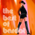 Free Download Brigitte Bardot & Serge Gainsbourg Bonnie and Clyde Mp3