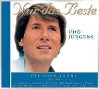 Liebe ohne Leiden Udo Jürgens & Jenny Jürgens MP3