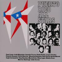 Changuiri (feat. Luigui Texidor) Puerto Rico All-Stars