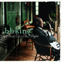 Blues Boys Tune B.B. King MP3