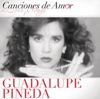 Historia de un Amor Guadalupe Pineda