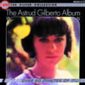Free Download Astrud Gilberto Agua de Beber Mp3