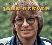 Annie's Song John Denver